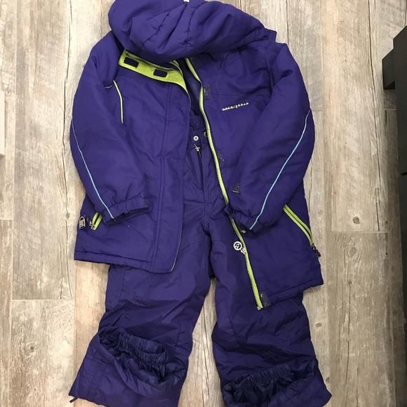 8551a5cac ZeroXposur Jackets   Coats